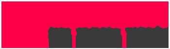 Buddha Libre Logo